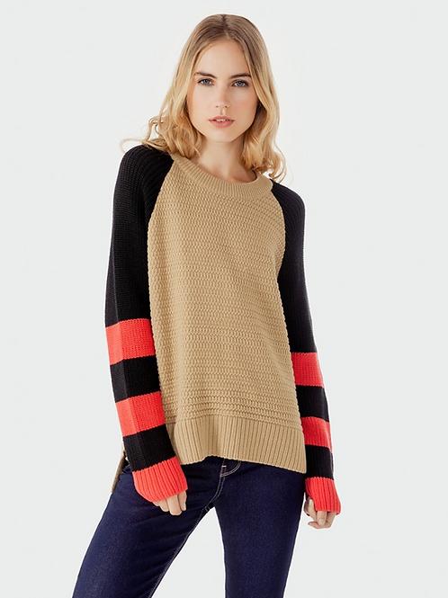 Sweter Robie