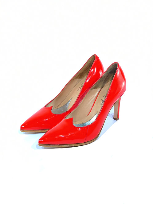 Zapatos Secret