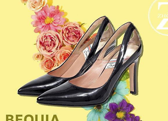 Bequia Zapatos