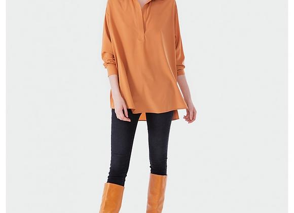 Camisa Ophelia Kosiuko