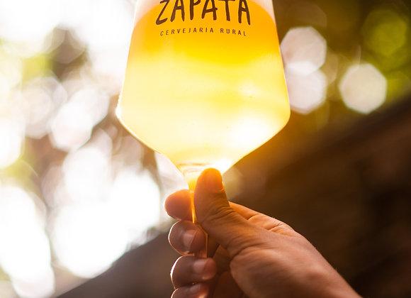 Taça Zapata