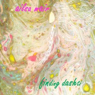 Solo EP - Finding Dashti