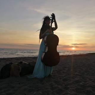 Fairytale Cello
