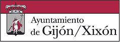 Logo Gijon Xixon.jpg