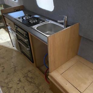 Appliances.jpg