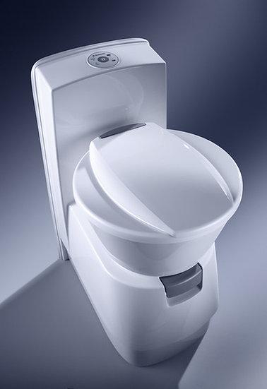 Dometic CTS 4110 Cassette Toilet