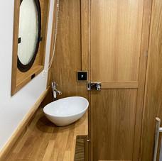 Hand basin.jpg