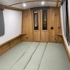 Full width bed.jpg