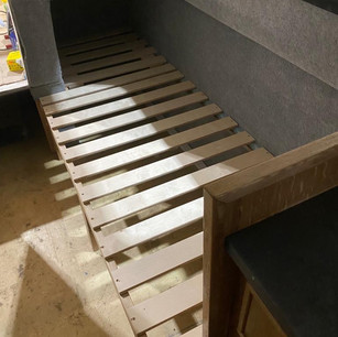 Rear bed/ seating.jpg