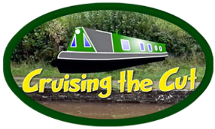 Cruising%20the%20cut_edited.png