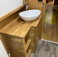 Hand basin (door open).jpg