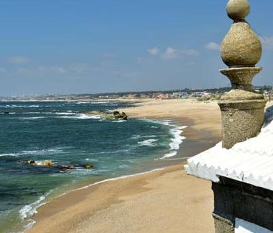 Descubre nuestro TOP 10 de playas en Portugal
