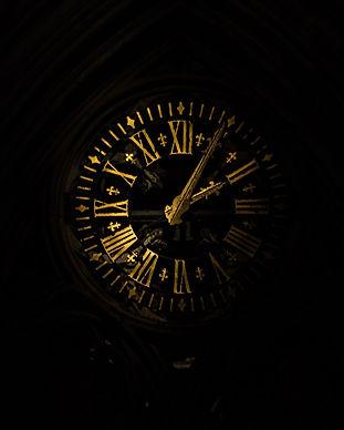 clock-1075801_1920.jpg