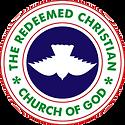 RCCG Logo.png