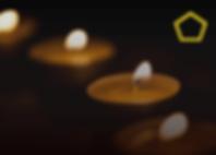 night-vigil.png