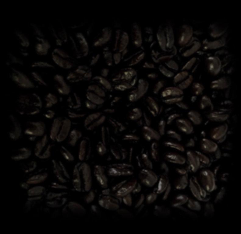coffee, coffee beans, fresh roasted coffee