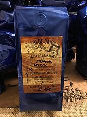 coffee,bagged coffee,coffee bag,