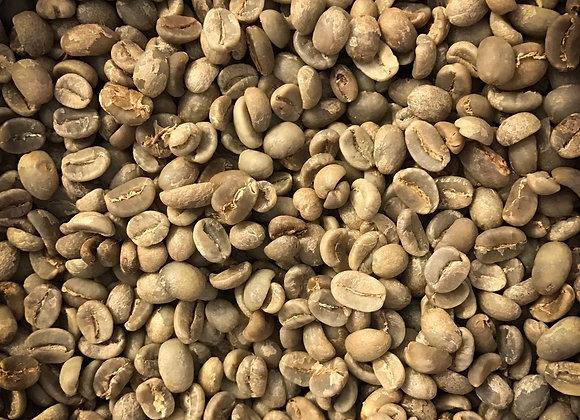 green coffee, green honduran coffee, green coffee beans,home roaster