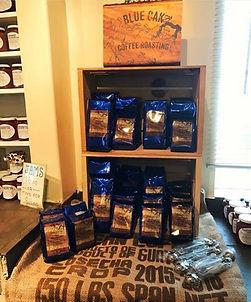 moessner farm cafe, moessner farm, coffee,tehachapi
