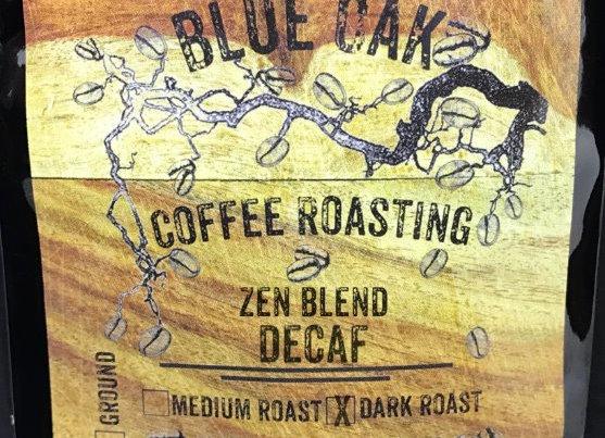 decaf, decaf coffee, fresh roasted decaf, organic, organic coffee