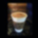 latte photo.png