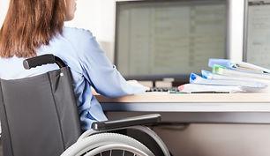 bureau fauteuil.jpg