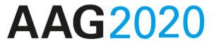LOGO AAG 2020.jpg