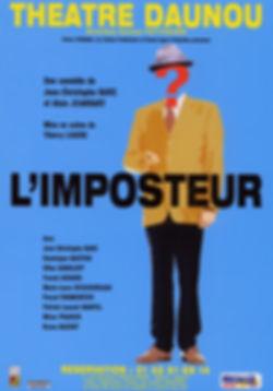 l'imposteur DAUNOU 2004 10.58.03.JPG