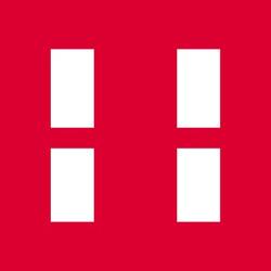 Havas Finances Services