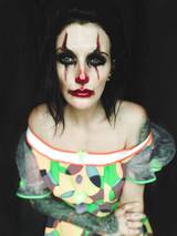 clown-4579017_960_720.jpg