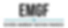 logo EMGF 2.png