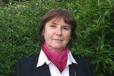 Françoise_Preteux.jpg