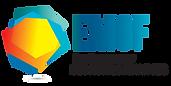 EMGF_LogoCharte_v2-1.png