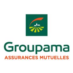 Groupama Assurances Mutuelles