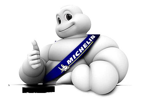 michelin-bonhomme-pour-qapa-news