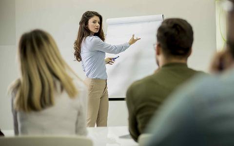 MBA-specialise-IDRAC-scaled.jpg
