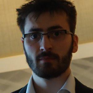 Julien Archez