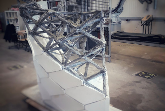 Building systems for 3D printing