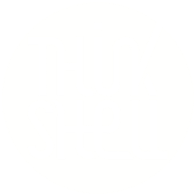 Think shell 800.png