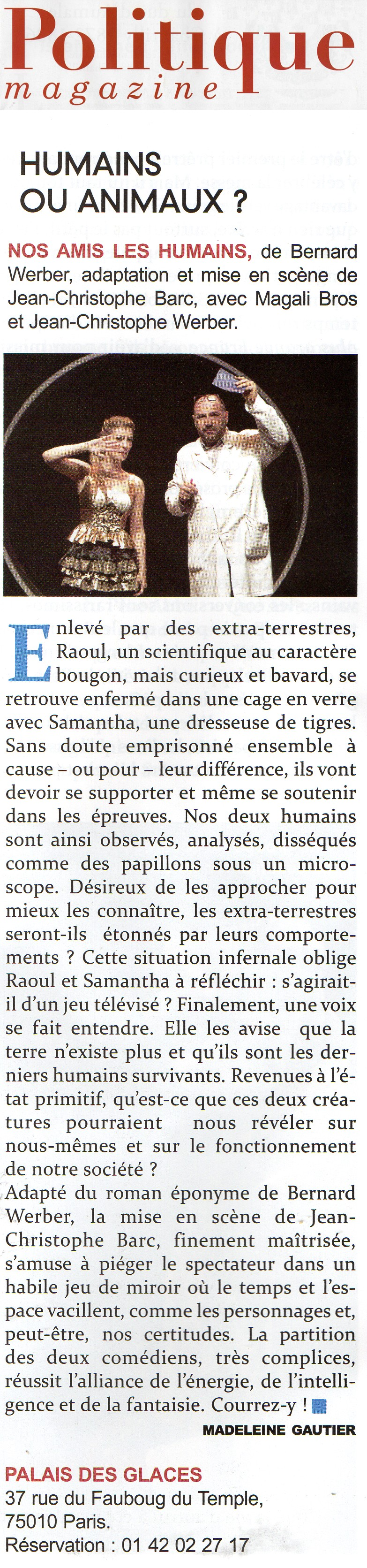 PolitiqueMag_30112016