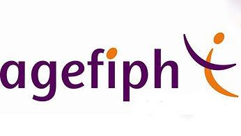 logo agefiph.jpg
