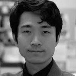 Tomohiro Tachi keynote.jpg