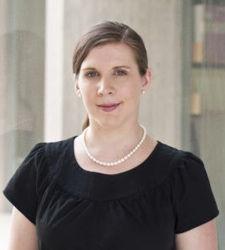 Caitlin Mueller