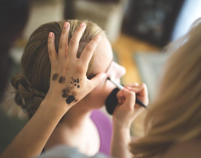 make-up-791293_960_720.jpg