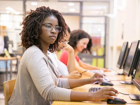 Janvier 2021 : les bonnes nouvelles pour le budget des étudiants
