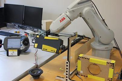 prototypage_industriel.jpg