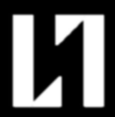 LTWhite.png