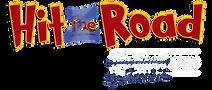 HzR_logo.png