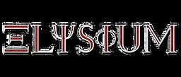 SCEL01FR_logo.png