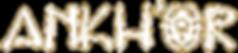 Logo_Ankhor_White.png